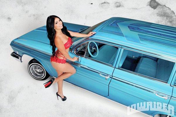 1962-chevrolet-impala-station-wagon-model-amber-grace-04.jpg