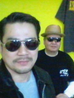 201103-29-43-d0164343_2083389.jpg