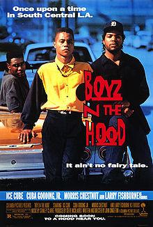 220px-Boyz_n_the_hood_poster.jpg