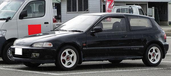 799px-Honda_Civic_SiR_%28EG%29.JPG
