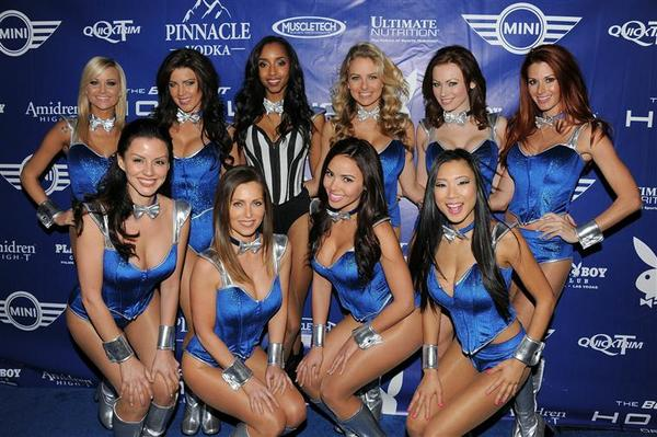 Bud-Light-Hotel-Playboy-Party-2.jpg