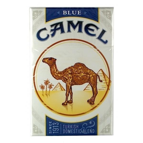 Camel-Blue.jpg