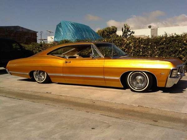 Impala%20new.jpg