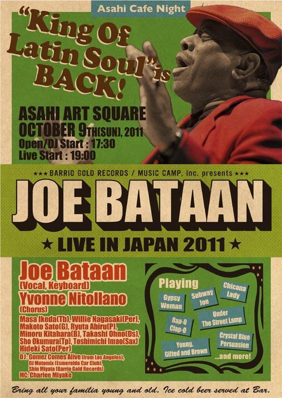 JoeBataan2011.jpg