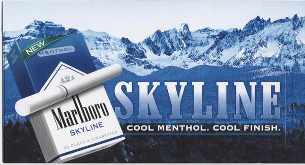 Marlboro_Skyline_cigarettes_2.jpg
