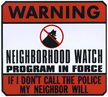 Neighborhood%20Watch%20Sign.jpg
