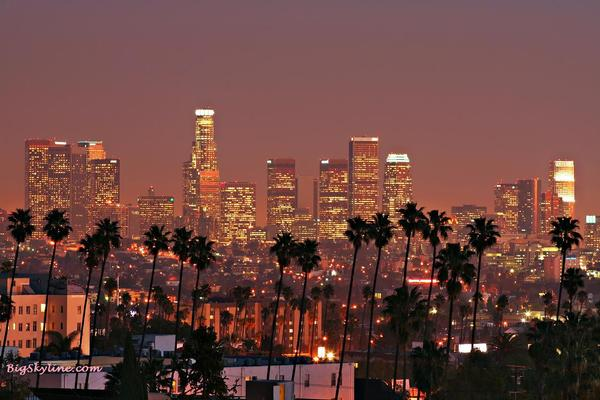 Skyline-Los-Angeles-Night.jpg