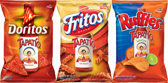 Tapatio-Frito-Lay-Chips.jpg