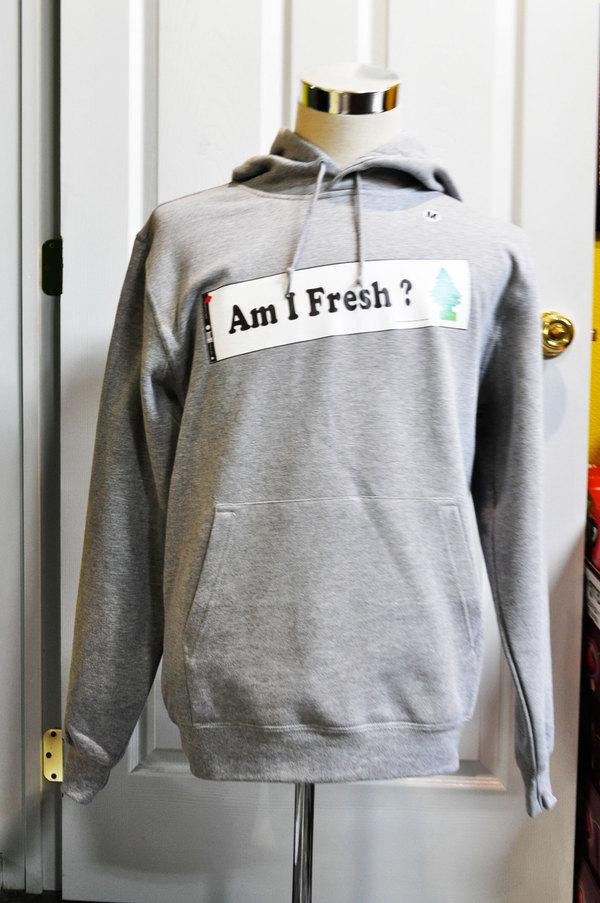 am-i-fresh.jpg