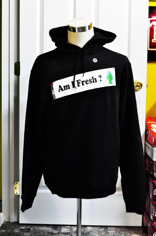 am-i-fresh1-2.jpg