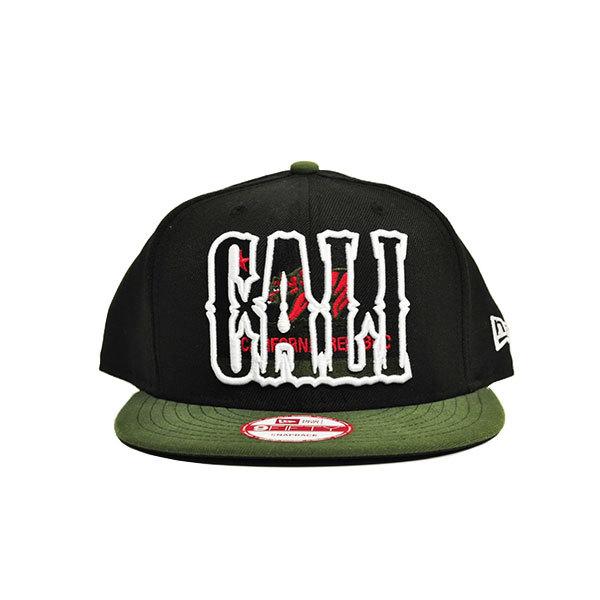 cali-green1-1.jpg
