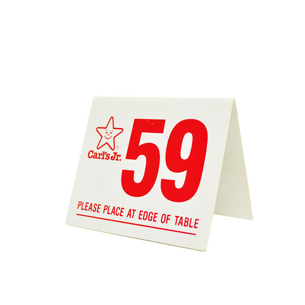 cals-59.jpg