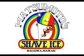 hawai1-2.jpg