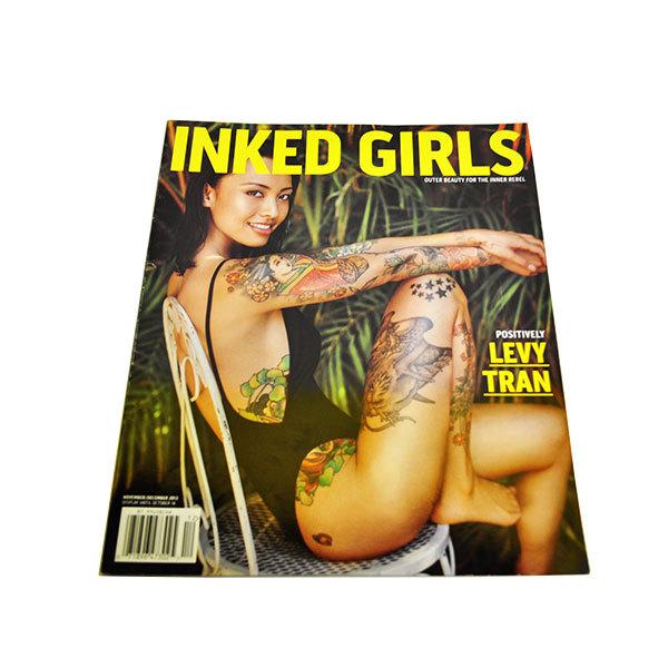 inked-girl.jpg
