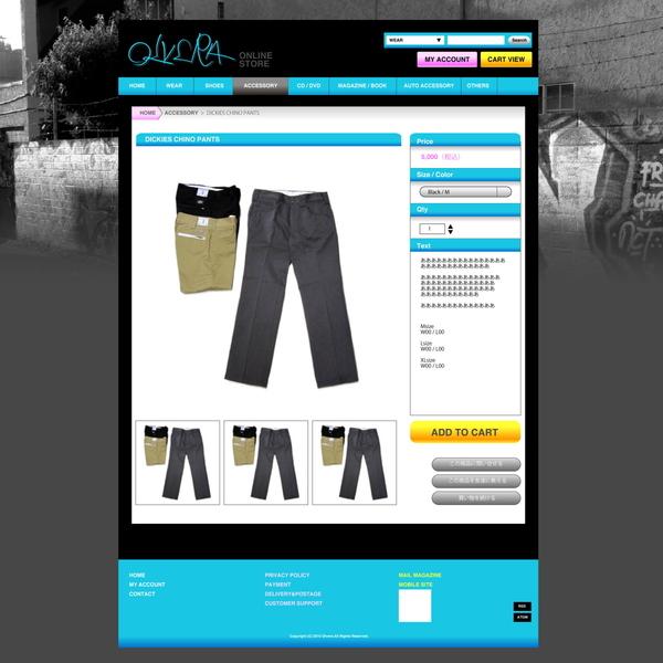 itemsample1.jpg