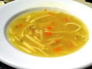 life_soup3.jpg