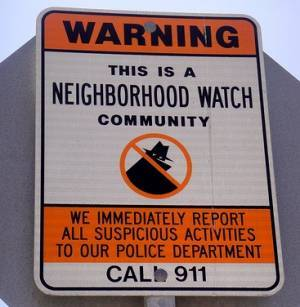 neighborhood-watch.jpg