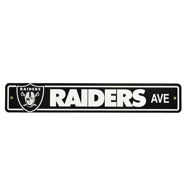 raiders1-1.jpg