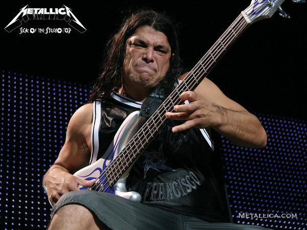 robert-trujillo2%20%281%29.jpg