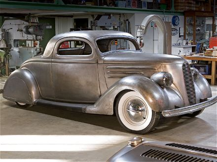 rodp_0806_01_z%2Bjohn_mearns_1936_ford_coupe%2B.jpg