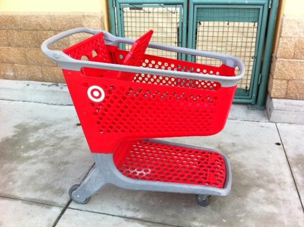 target-shopping-cart.jpg