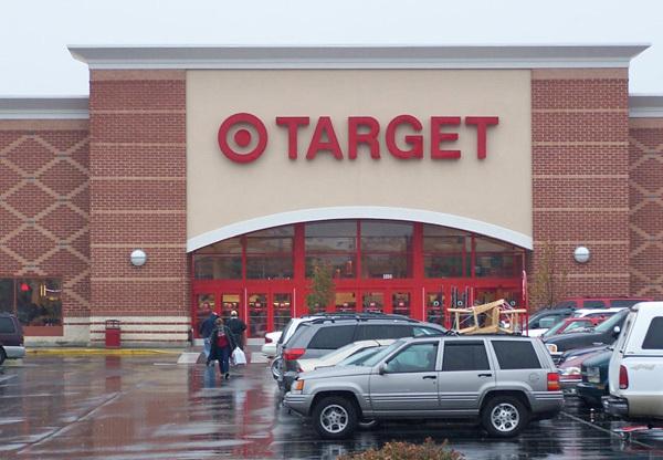 target-storefront.jpg