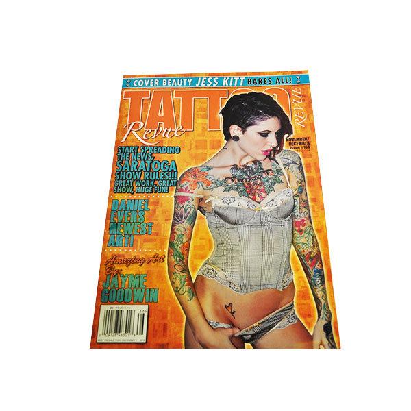 tatoo-revue1-1.jpg