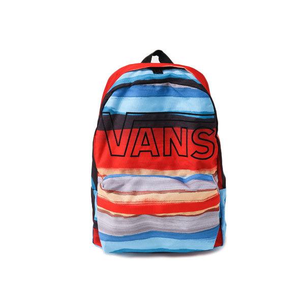 vans-back-pack1-1.jpg